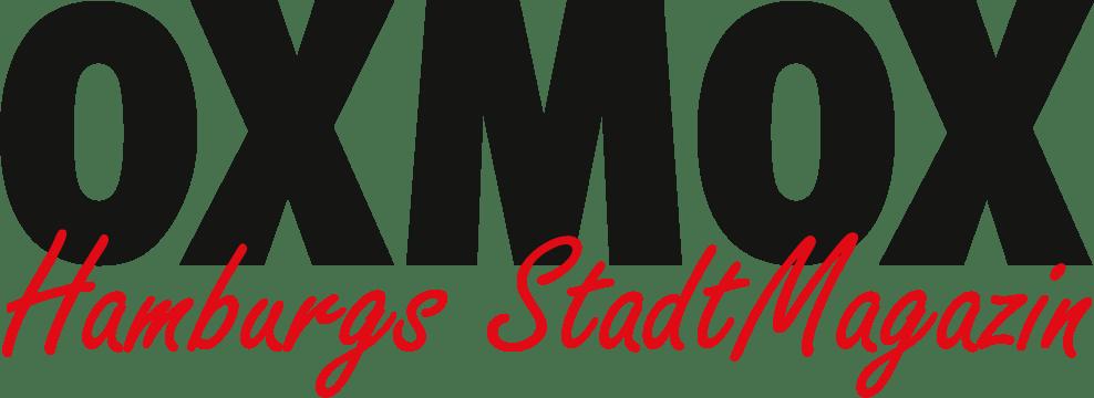 OXMOX – Hamburgs Stadtmagazin